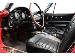 Picture of '67 Corvette - Q6DK
