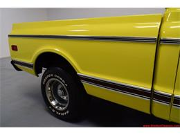 Picture of '69 C10 - Q6DO