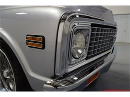 Picture of 1971 C10 Offered by Shelton Classics & Performance - Q6DQ