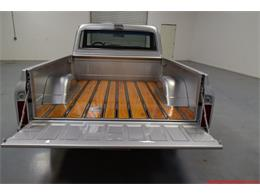 Picture of 1971 C10 located in North Carolina - $59,995.00 Offered by Shelton Classics & Performance - Q6DQ