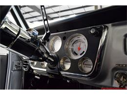 Picture of 1971 Chevrolet C10 located in Mooresville North Carolina - $59,995.00 - Q6DQ
