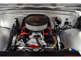 Picture of '71 Chevrolet C10 - $59,995.00 Offered by Shelton Classics & Performance - Q6DQ