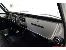 Picture of Classic 1971 C10 located in Mooresville North Carolina - $59,995.00 - Q6DQ
