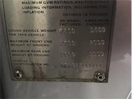 Picture of '71 C10 located in Mooresville North Carolina - $59,995.00 - Q6DQ