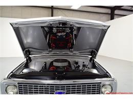 Picture of Classic 1971 Chevrolet C10 - $59,995.00 - Q6DQ