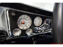 Picture of 1971 C10 - $59,995.00 - Q6DQ