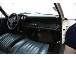 Picture of '74 911 - Q6DU