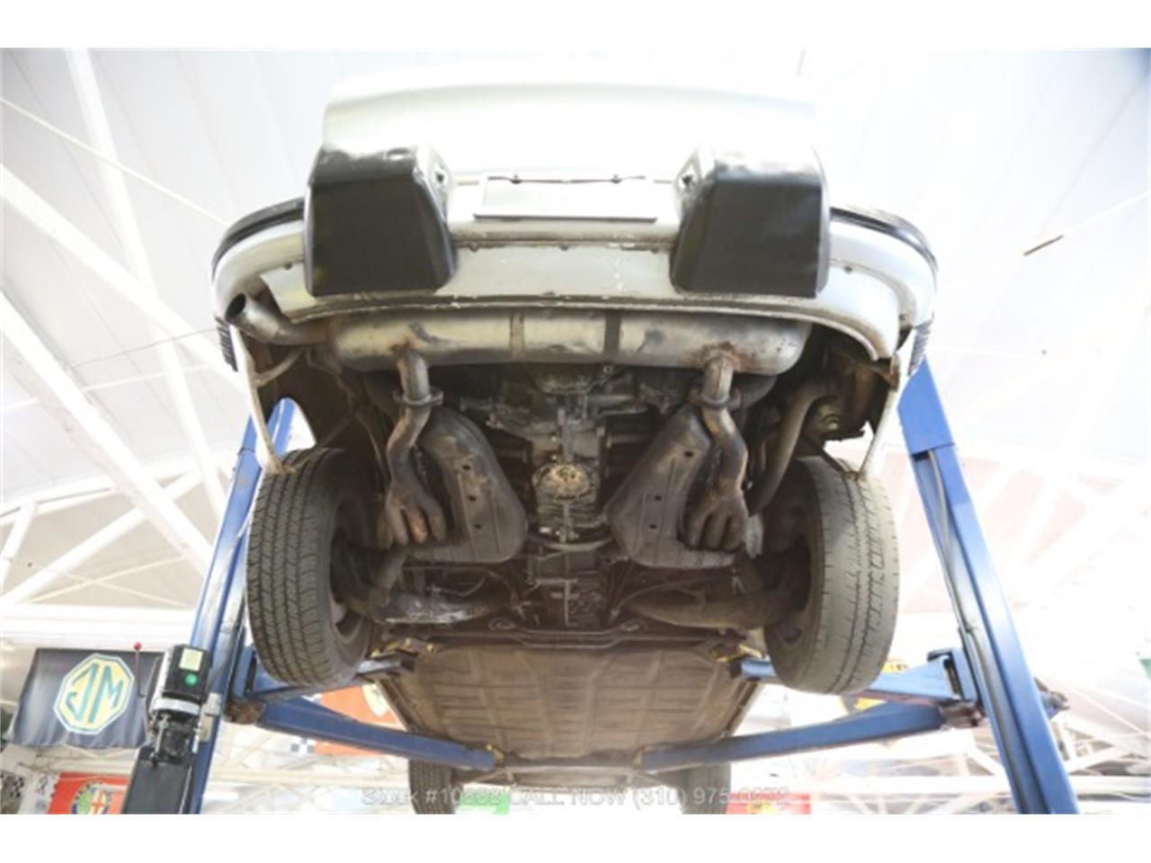 Large Picture of '74 911 - Q6DU