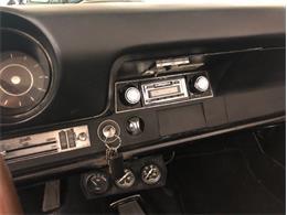 Picture of '68 442 - Q6E1