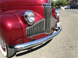 Picture of '46 Truck - Q5GO