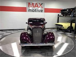 Picture of '34 Coupe - Q6FF