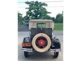 Picture of '29 Model A - Q5GR