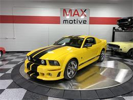 Picture of '05 Mustang GT - Q6FK