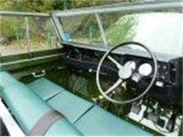 Picture of 1976 Series II 88 located in New Hampshire - $44,900.00 Offered by a Private Seller - Q5DA