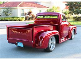Picture of '56 F100 - Q5GS