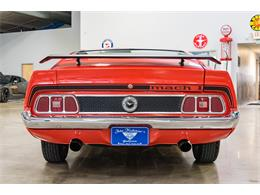 Picture of '73 Mustang - Q6FW