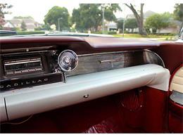 Picture of '61 Series 62 - Q5GU
