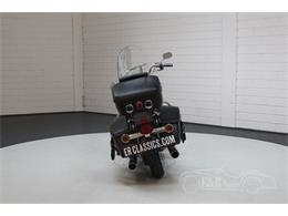 Picture of '04 Road King - Q6GC