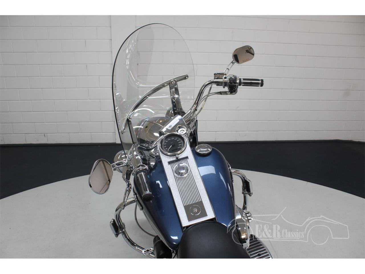 Large Picture of '04 Road King - Q6GC