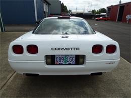 Picture of '92 Corvette ZR1 - Q5GV