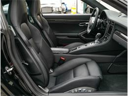 Picture of 2014 911 - Q6GN