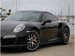Picture of '14 911 - $119,500.00 - Q6GN