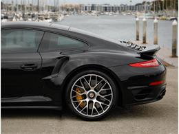 Picture of '14 911 - Q6GN