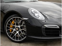 Picture of '14 911 - $119,500.00 Offered by Chequered Flag International - Q6GN