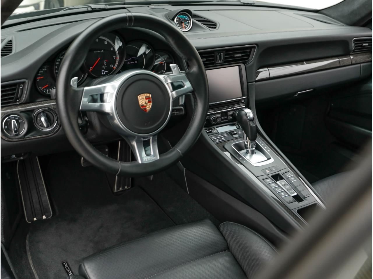 Large Picture of 2014 Porsche 911 located in Marina Del Rey California - Q6GN