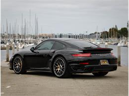 Picture of 2014 Porsche 911 - $119,500.00 - Q6GN