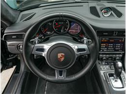 Picture of '14 Porsche 911 located in California - Q6GN