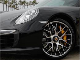 Picture of 2014 Porsche 911 located in Marina Del Rey California - Q6GN