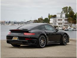 Picture of 2014 Porsche 911 located in Marina Del Rey California - $119,500.00 Offered by Chequered Flag International - Q6GN