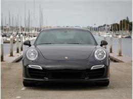 Picture of '14 911 located in California Offered by Chequered Flag International - Q6GN