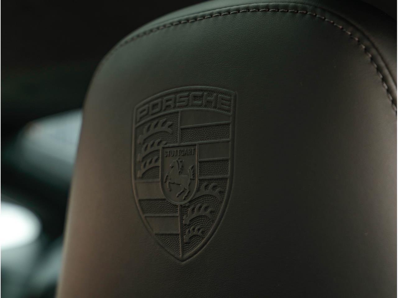 Large Picture of 2014 Porsche 911 - $119,500.00 - Q6GN