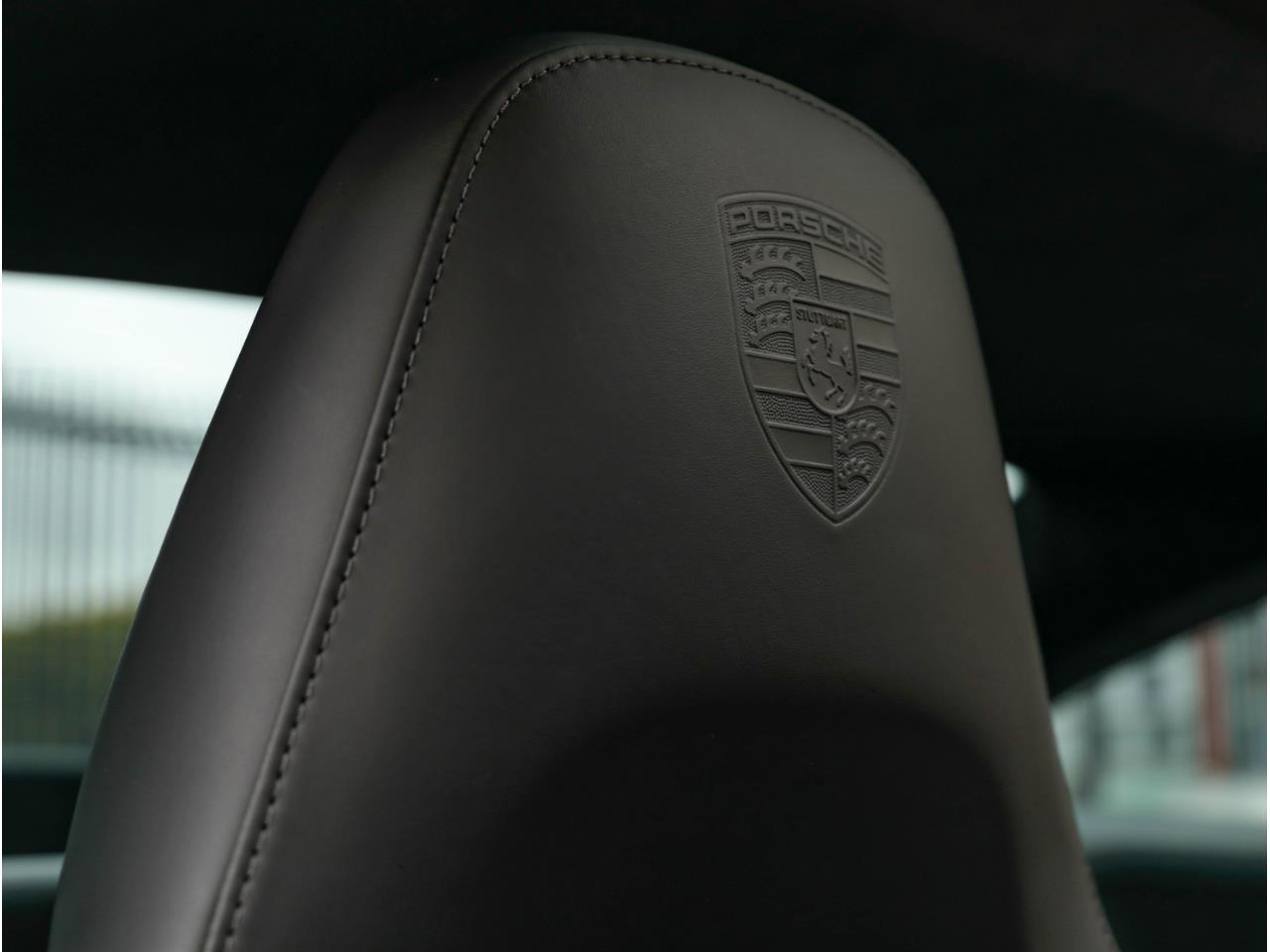 Large Picture of 2014 Porsche 911 located in Marina Del Rey California - $119,500.00 - Q6GN