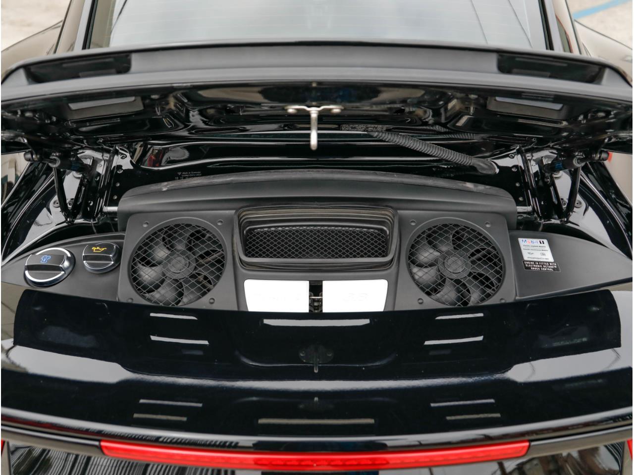 Large Picture of '14 Porsche 911 - Q6GN