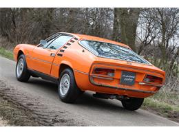 Picture of '73 Montreal Auction Vehicle Offered by Bring A Trailer - Q6GS