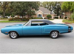 Picture of '70 Coronet - Q5GW