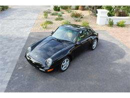 Picture of '97 911 - Q6GZ