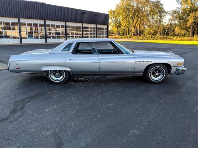 Picture of 1976 Buick Electra located in Illinois - Q6H8