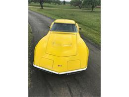 Picture of '68 Corvette - Q6HL