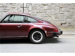 Picture of '84 911 - Q6HV