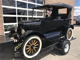Picture of '23 Model T - Q6HW