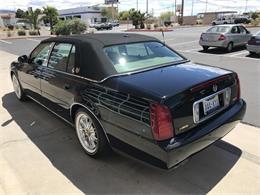 Picture of '04 Cadillac DeVille located in Henderson Nevada - $15,980.00 - Q6HX