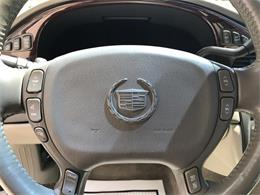 Picture of 2004 Cadillac DeVille Offered by Atomic Motors - Q6HX