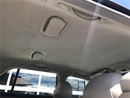 Picture of '04 Cadillac DeVille located in Henderson Nevada - $15,980.00 Offered by Atomic Motors - Q6HX