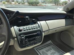 Picture of '04 Cadillac DeVille - $15,980.00 - Q6HX