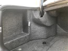 Picture of '04 Cadillac DeVille located in Nevada - $15,980.00 - Q6HX
