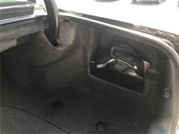 Picture of 2004 DeVille - $15,980.00 Offered by Atomic Motors - Q6HX